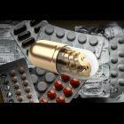 Comércio Ilegal de Medicamentos: Desvendando Mitos e Conhecendo Realidades