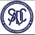 Anúncio de Vagas - SADC