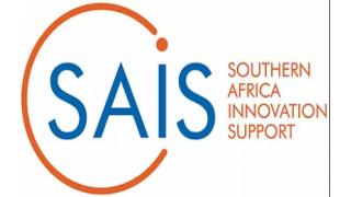 Chamada para Financiamento de Projectos do Fundo de Inovação da África Austral