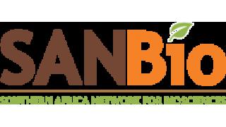 Chamada dePropostas para Parceiros Interessados em Formação e CapacitaçãoparaoPrograma BioFISA II