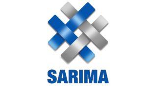 Chamadas para Nomeações aos Prémios de Excelência da SARIMA