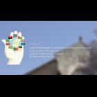 2ª Chamada para a 6ª Edição do Simpósio Mundial de Estudos da Língua Portuguesa (SIMELP)