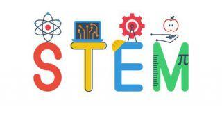 Ciências da Computação, STEM e Integração