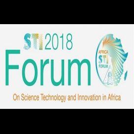 Angola participa na 3ª Edição do Fórum Africano sobre Ciência, Tecnologia e Inovação