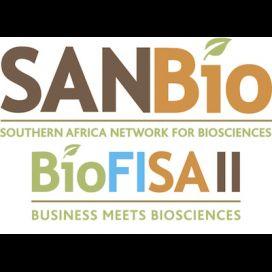 Chamada de Candidaturas para o Programa de Aceleração de Bio-Negócios e Capacitação – FemBioBiz  SANBio para Mulheres Empreendedoras