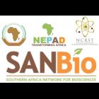 Chamada para Financiamento de Projectos de Inovação em Nutrição