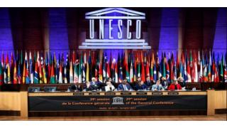 """UNESCO aprova """"Recomendação sobre a Ciência e os Investigadores Científicos"""""""