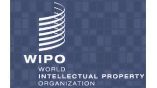 Inscrições Abertas para a Escola de Verão WIPO em Propriedade Intelectual e Transferência de Tecnologia