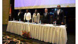 MESCTI realiza a 1ª Reunião Ordinária do Conselho Consultivo
