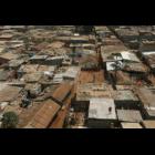 Caracterização da Cidadania em Angola