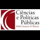 Chamada de Artigos - Revista Ciências e Políticas Públicas