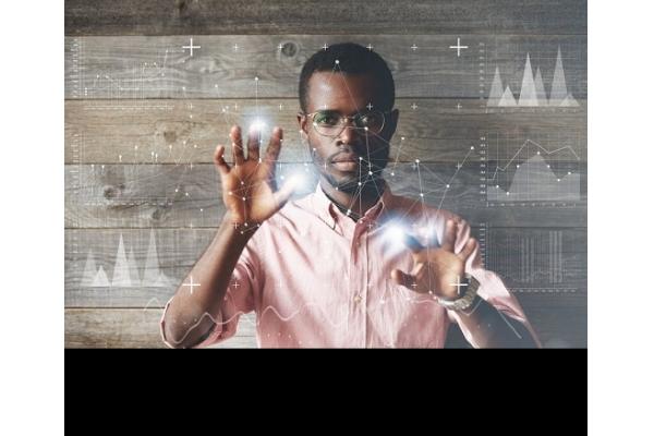 O que Impede os Jovens Cientistas Africanos de Atingir o seu Potencial?