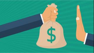 Iniciativas contra a Corrupção: o que as universidades podem fazer?