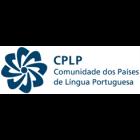 Bolsas de Estudo CPLP - 2017/2018