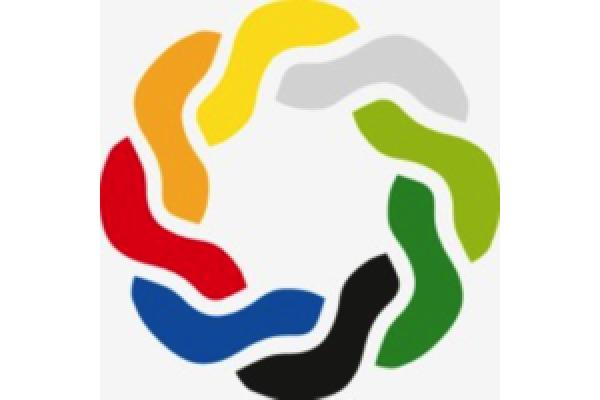 IV Congresso Lusófono de Comportamento Organizacional e Gestão – Chamada de Artigos