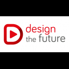 Descobre a Tua Profissão! Conheça o Portal Design the Future.