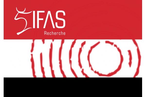 Chamada de Candidaturas - 2018 do IFAS para Apoio à Pesquisa na África Austral