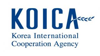 Bolsas de Estudo de Mestrado 2017 - KOICA