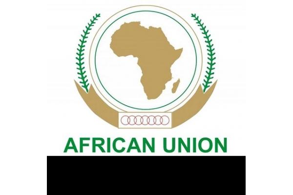 Comissão da União Africana Lança 2ª Chamada para Submissão de Propostas de Projectos de Investigação