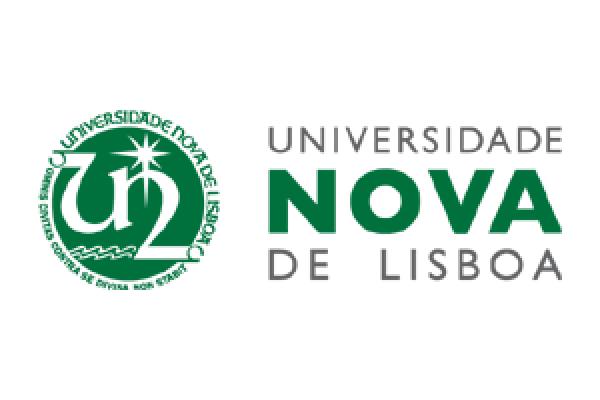 Doutoramento em Avaliação de Tecnologia – Universidade Nova de Lisboa