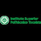 Curso de SPSS Ministrado no Instituto Superior Politécnico Tocoísta - 2017