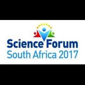 Angola Participa na 3ª Edição do Fórum de Ciência da África do Sul