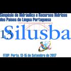 Abertas as Inscrições para o 13º Simpósio de Hidráulica e Recursos Hídricos dos Países de Língua Portuguesa