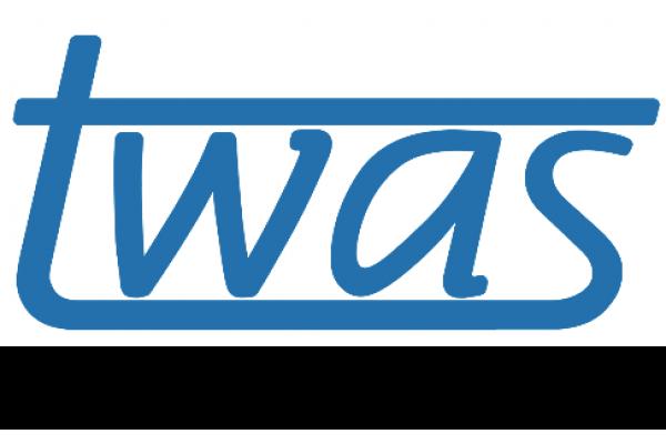 Bolsas de Doutoramento e Pós-Doutoramento da TWAS: Chamada de Candidaturas