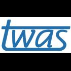 Bolsas de Doutoramento TWAS-CNPq