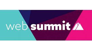 Web Summit: a maior cimeira de tecnologia e empresarial do mundo